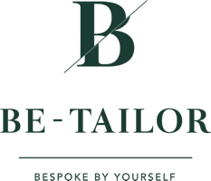 BE-TAILOR